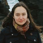 Nathalie Almonacid