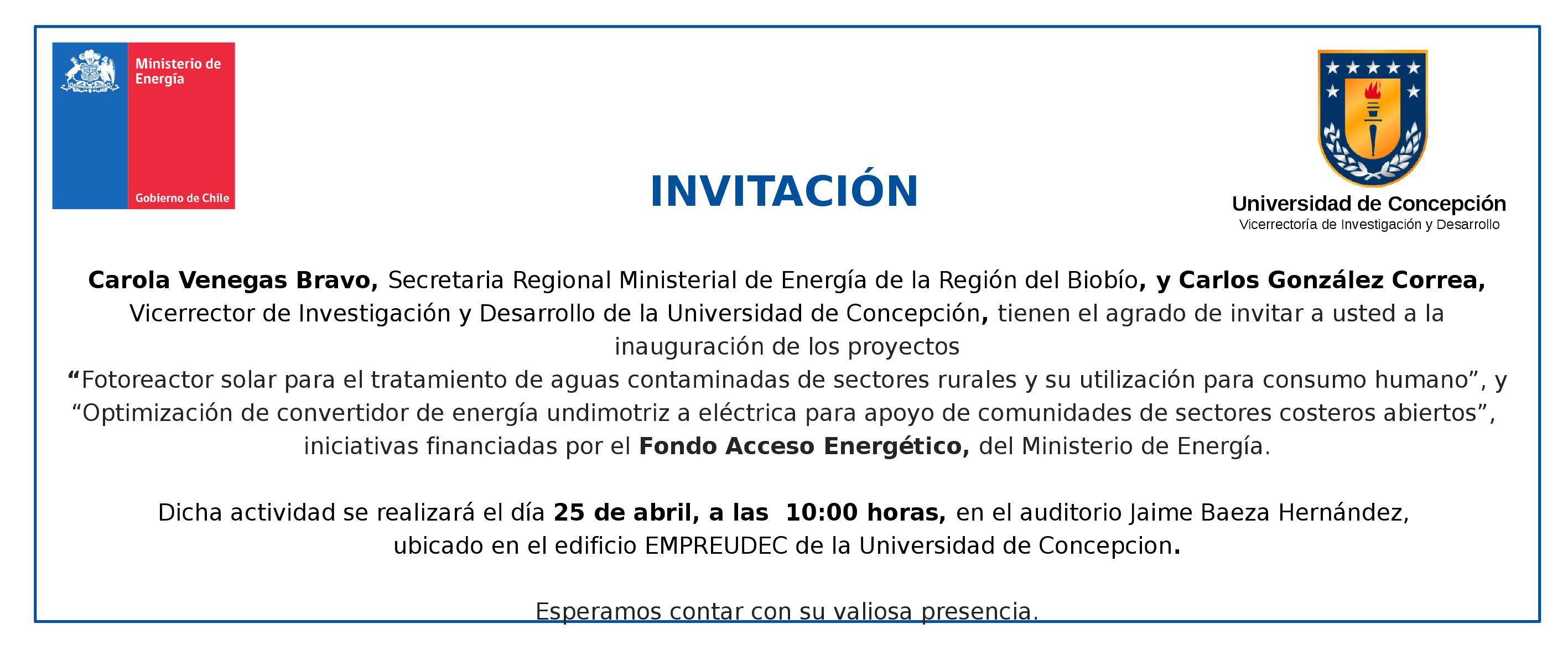 Invitacion lanzamiento 25 de abril_Aziares